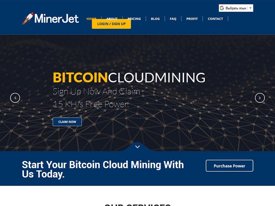 Биткоин майнинг облако antminer u3 usb btc шахтер 63gh с bitcoin шахтер