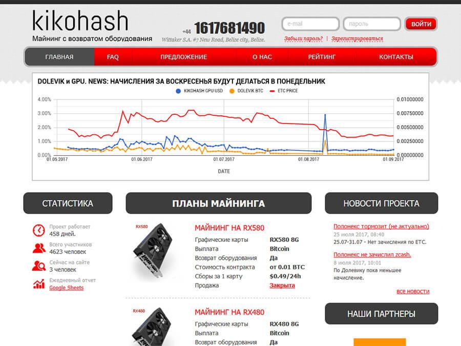Сколько биткоинов можно купить за 1000 рублей-9