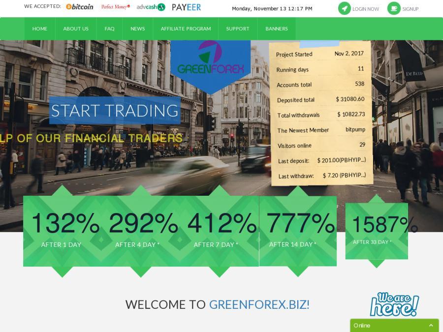 Стабильный заработок форекс forex trading pics